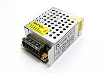 Блок питания негерм 220VAC 12VDC 2A S, фото 1
