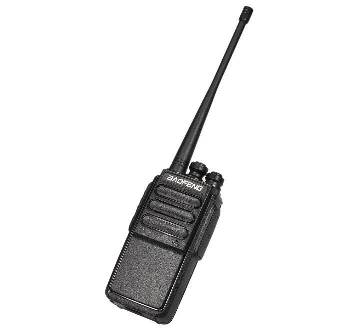 Радиостанция Baofeng DM V1 аналоговая/цифровая