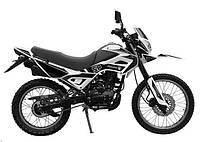 Мотоцикл Spark SP200D-1, фото 1