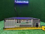 Компактный игровой Fujitsu  Esprimo E500 \Intel Core i3 2120 3.3\ 6 ГБ DDR3\ 500 ГБ HDD\ ATI HD 7570 1 gb ddr5, фото 2