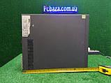 Компактный игровой Fujitsu  Esprimo E500 \Intel Core i3 2120 3.3\ 6 ГБ DDR3\ 500 ГБ HDD\ ATI HD 7570 1 gb ddr5, фото 3