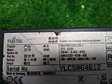 Компактный игровой Fujitsu  Esprimo E500 \Intel Core i3 2120 3.3\ 6 ГБ DDR3\ 500 ГБ HDD\ ATI HD 7570 1 gb ddr5, фото 4