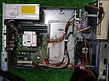 Компактный игровой Fujitsu  Esprimo E500 \Intel Core i3 2120 3.3\ 6 ГБ DDR3\ 500 ГБ HDD\ ATI HD 7570 1 gb ddr5, фото 5