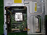 Компактный игровой Fujitsu  Esprimo E500 \Intel Core i3 2120 3.3\ 6 ГБ DDR3\ 500 ГБ HDD\ ATI HD 7570 1 gb ddr5, фото 6
