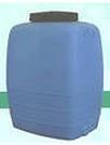 Пищевая бочка для воды Италия. Aquarius SQN 3  300.Telcom Италия