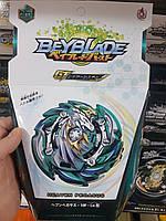 Бейблейд Beyblade Heaven Pegasus 10PLw Небесный Пегас 4 сезон B-148