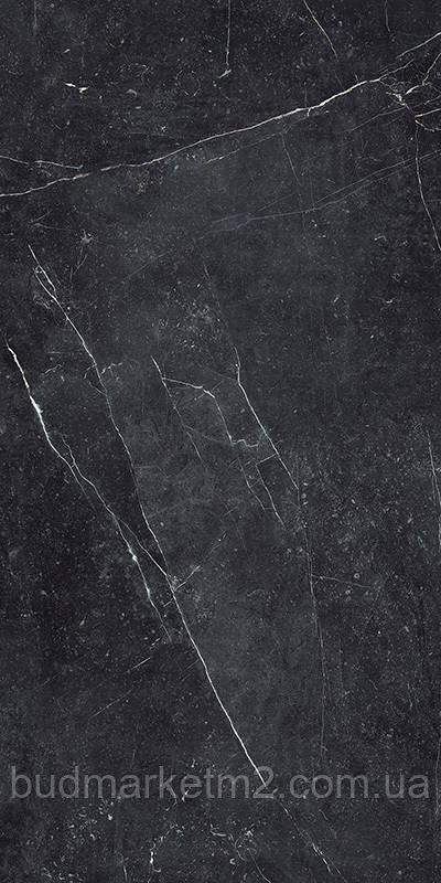 Керамическая плитка Paradyz My Way Barro Nero Rectified Matt 89,8X1,789