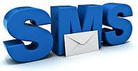 Программа для массовой рассылки SMS