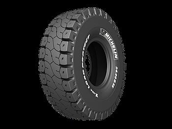 Шина 18.00 R 33 Michelin XTRA LOAD PROTECT B
