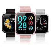 Умные часы Smart Watch AIR (T80)