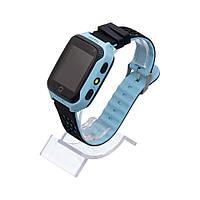 Детские Умные Часы Smart Baby watch A15S GPS трекер