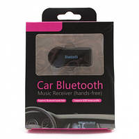 AUX Bluetooth адаптер BT350