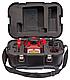 Ротационный лазерный нивелир ADA Rotary 400HV Servo (A00458), фото 3