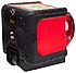 Ротационный лазерный нивелир ADA Rotary 400HV Servo (A00458), фото 2