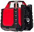 Ротационный лазерный нивелир ADA Rotary 400HV Servo (A00458), фото 4