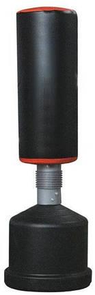 Водоналивной мешок для бокса Spart SB2135, фото 2
