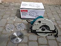 Пила дисковая ручная Makita 5704R / Сборка Румыния