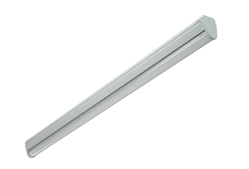 LED светильники IP20, Световые технологии BAT UNI LED 1200 4000K [1008000020]