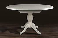 Стол обеденный Триумф, фото 1