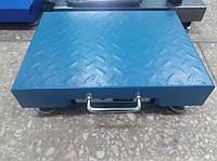 Весы торговые товарные беспроводные блютуз 200кг ваги безпровідні 300 кг WI-FI вай-фай