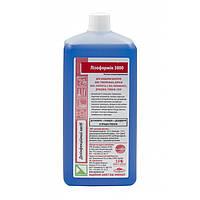 Лизоформин 3000, 1л, Лізоформін 3000 (Бланидас)