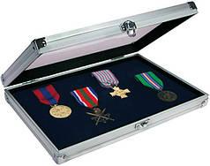 Для орденів, значків, медалей. Аксесуари для фалеристики