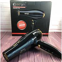 Фен GEMEI GM-1765