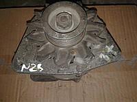 Генератор FORD ESCORT Mk VII (GAL, AAL, ABL) 1.8 D (1995-1996) 55A  0120489244