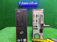 Лицензионная Windows 7 PRO  Fujitsu  Esprimo C700 \ Intel Core i3 2120 3.3\ 4 ГБ DDR3\ 320 ГБ HDD