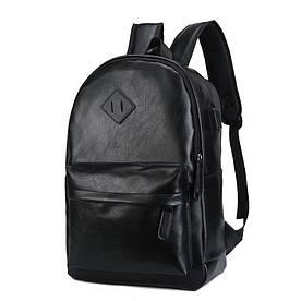 Міський рюкзак для хлопця