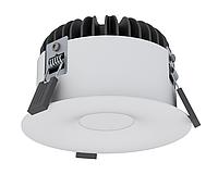 LED светильники IP20, Световые технологии DL POWER LED MINI 24 D40 4000K [1170001890], фото 1