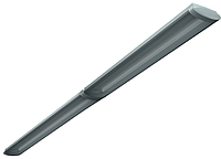 LED светильники с призматическим рассеивателем IP20, Световые технологии LTX LED 1200 EM 4000K CL [1056000130], фото 1