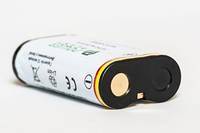 Aккумулятор PowerPlant Kodak KLIC-8000