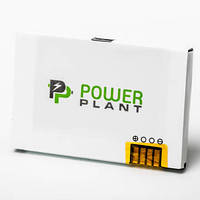 Aккумулятор PowerPlant Motorola V3,BR50