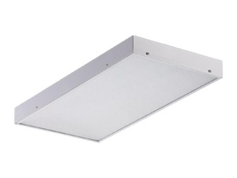 LED светильники IP20, Световые технологии OPTIMA.OPL ECO LED 300 EM 4000K [1166000620]