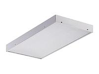 LED светильники IP20, Световые технологии OPTIMA.OPL ECO LED 300 EM 4000K [1166000620], фото 1
