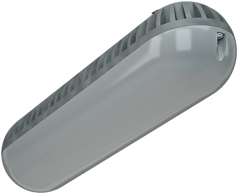 LED светильники компактные IP65, Световые технологии OD LED 12 5000K [1142000060]