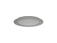 LED Ультратонкие светильники IP20, Световые технологии ROUND BLADE 19 4000K [1659000020], фото 1