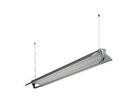 LED подвесной светильник с изменяемой температурой IP20, Световые технологии REFLECT LED 1500 CH CF [1323000110], фото 1