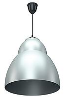 LED светильники IP20, Световые технологии CUPOLA HBL LED 15 4000K [1222000020], фото 1