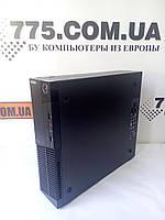 Компьютер Lenovo M82 (Desktop), Intel Core i7-3770 3.80GHz, RAM 8ГБ, HDD 500ГБ (SSD 120ГБ), фото 1