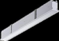 LED встраиваемые световые линии IP20, Световые технологии LINER/R LED 1200 TH W HFD 4000K [1474000550], фото 1