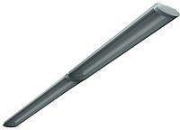 LED светильники с призматическим рассеивателем IP20, Световые технологии LTX LED 1200 4000K CE [1056000090], фото 1
