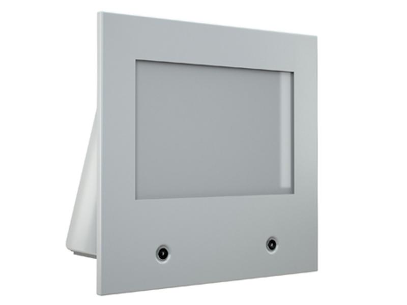 LED светильники IP54, Световые технологии DS LED 5000K [1462000010]