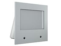 LED светильники IP54, Световые технологии DS LED 5000K [1462000010], фото 1