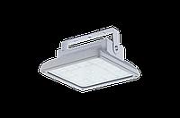 LED накладные светильники со IP66, Световые технологии INSEL LB/S LED 100 D120 5000K [1334000380], фото 1