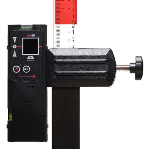 Лазерный приемник ADA LR-60 (A00478)