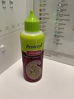 Клей для страз Fevicryl 80мл Индия
