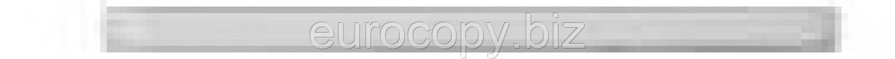 Тримач для лотка CASSETTE SPACER A1 (3803B001)