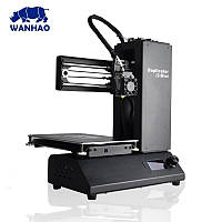 3D-принтер Wanhao Duplicator i3 Mini